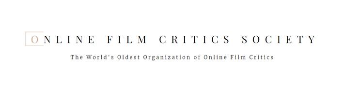 Online Film Critics Society Awards 2019 – Die Gewinner