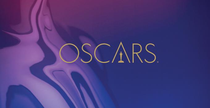 Oscars 2019 – Die Nominierungen