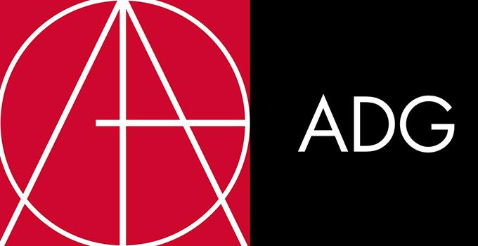 Art Directors Guild Awards 2019 – Die Gewinner