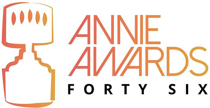 Annie Awards 2019 – Die Gewinner