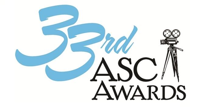 American Society of Cinematographers Awards 2019 – Die Gewinner