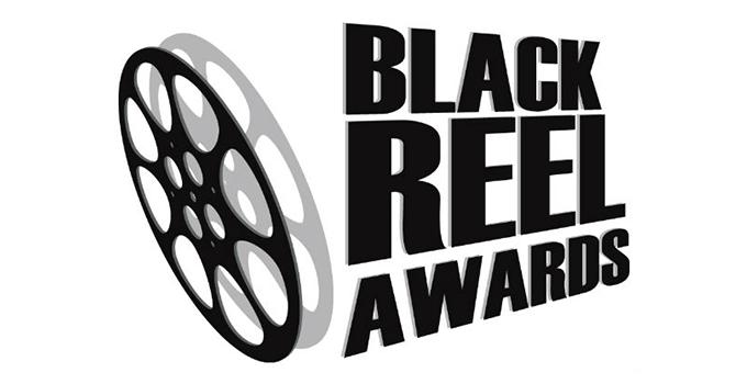 Black Reel Awards 2019 – Die Gewinner