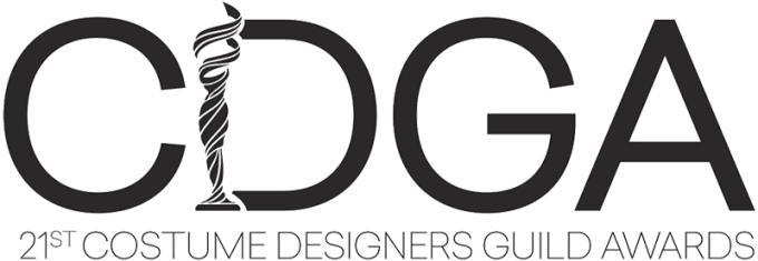 Costume Designers Guild Awards 2019 – Die Gewinner