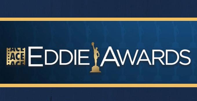 Eddie Awards 2019 – Die Gewinner