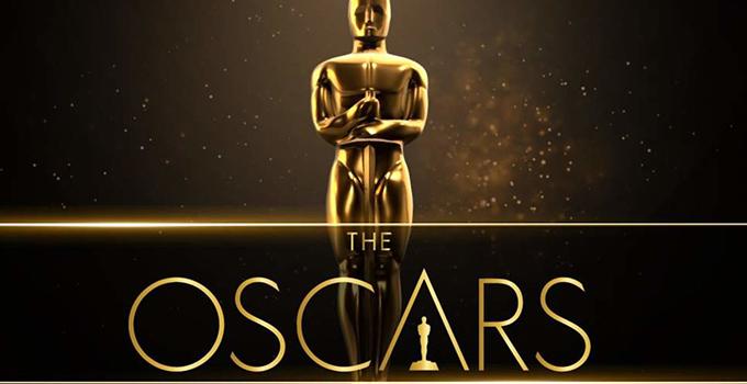 Oscars 2019 – Die Gewinner