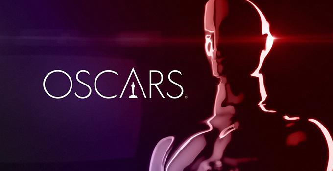 Oscars 2019 – Prognose mit den möglichen Gewinnern