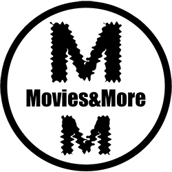 Movies&More