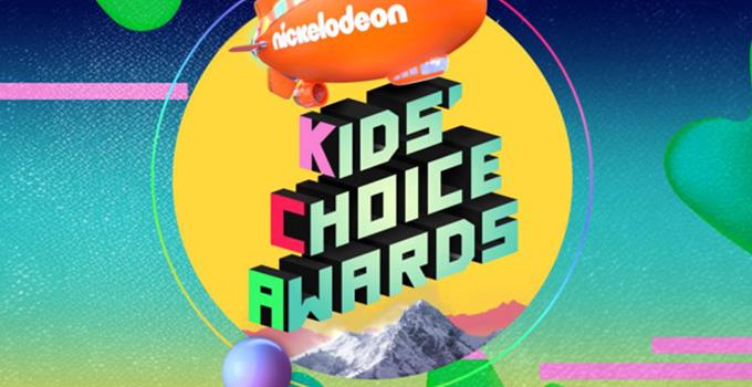 Kids' Choice Awards 2019 – Die Gewinner
