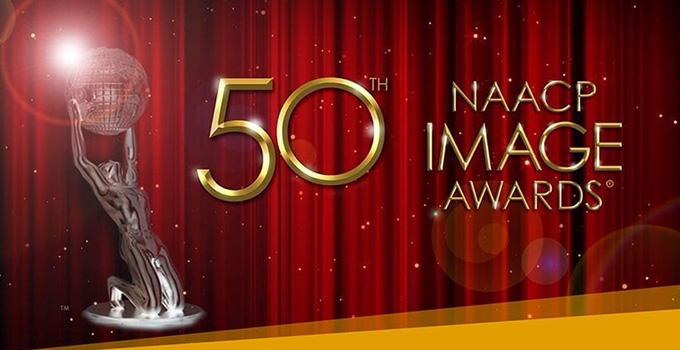 NAACP Image Awards 2019 – Die Gewinner