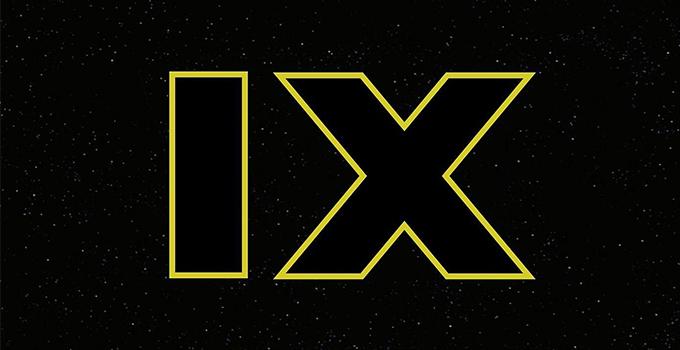 Star Wars: Episode IX – Erster Teaser-Trailer und offizieller Titel enthüllt