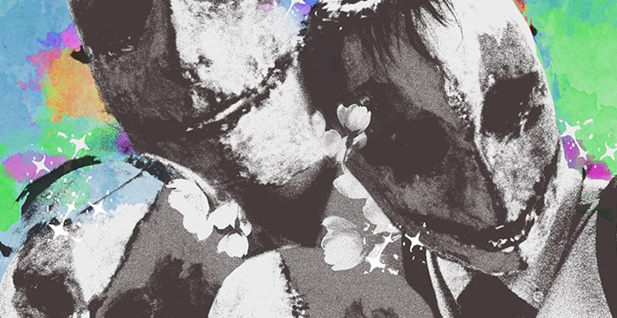 "Spoilerfreie Review – ""The Wild Boys"""