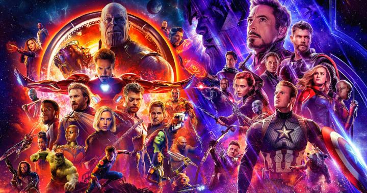 """Box Office – """"Avengers: Endgame"""" spielt weltweit über 2 Milliarden US-Dollar ein"""