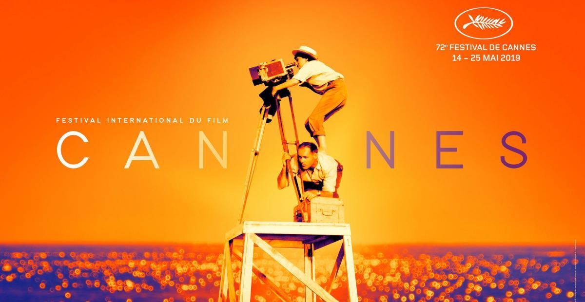 Internationale Filmfestspiele von Cannes 2019 – Die Gewinner