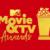 MTV Movie & TV Awards 2019 – Die Nominierungen