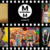 Movies&More presents: Trailer Collection #129