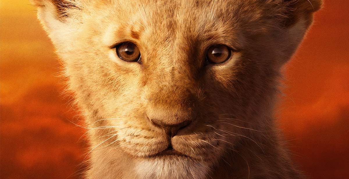 """Box Office – """"Der König der Löwen"""" startet mit weltweit über 500 Millionen US-Dollar"""