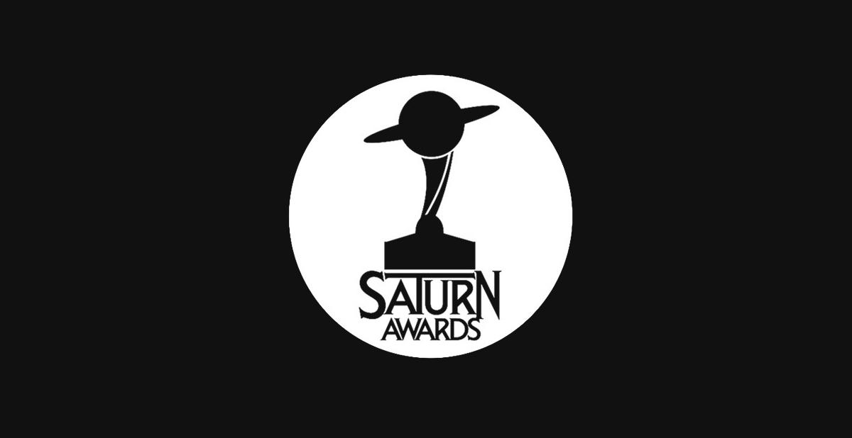 Saturn Awards 2019 – Die Nominierungen