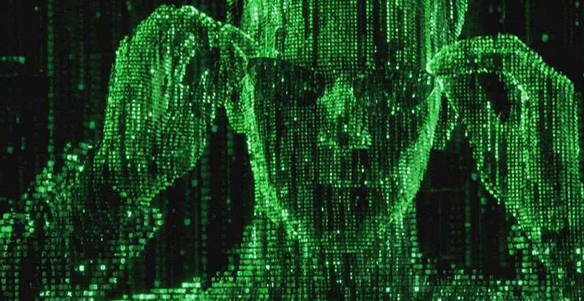 """""""Matrix"""" – Keanu Reeves & Carrie-Anne Moss kehren für Teil 4 zurück"""