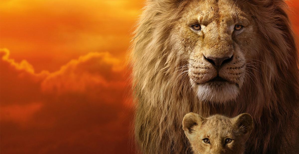 """Box Office – """"Der König der Löwen"""" knackt weltweit eine Milliarde US-Dollar"""