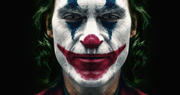 """Box Office – """"Joker"""" spielt weltweit über eine halbe Milliarde US-Dollar ein"""