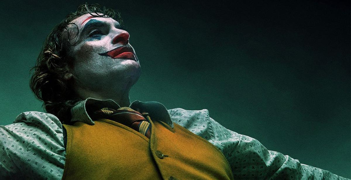 "Spoilerfreie Review – ""Joker"""