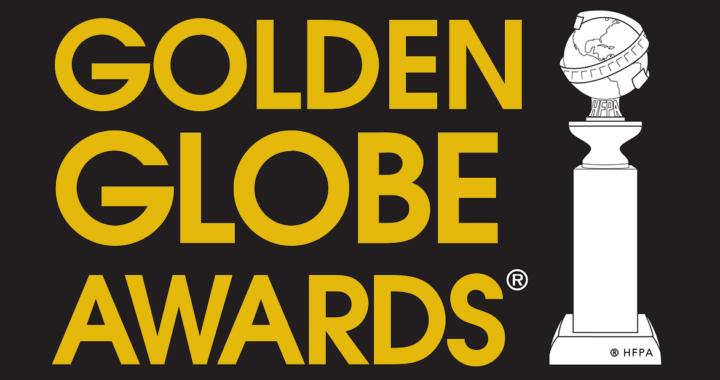 Golden Globes 2020 – Redaktionstipp mit den Gewinnern