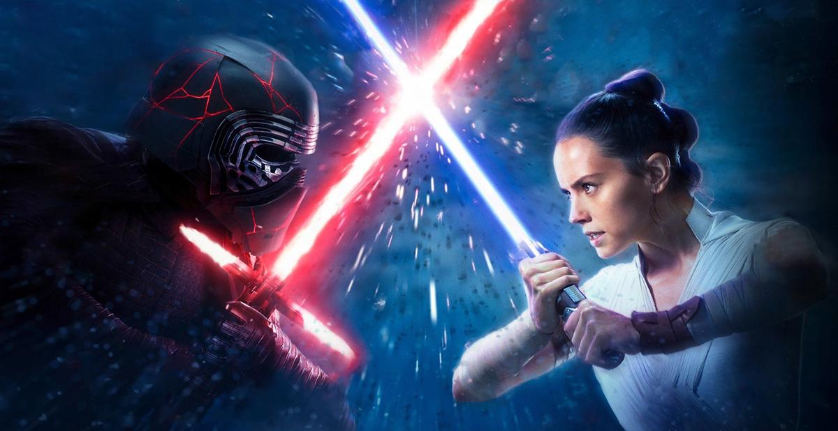 """Box Office – """"Star Wars: Der Aufstieg Skywalkers"""" spielt weltweit über 500 Millionen US-Dollar ein"""