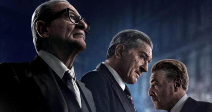 National Board of Review – Die besten Filme des Jahres 2019
