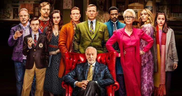 Philadelphia Film Critics Circle Awards 2019 – Die Gewinner