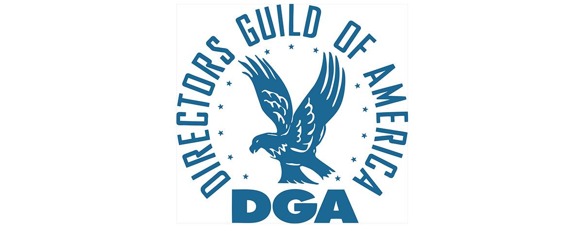 Directors Guild Awards 2020 – Die Nominierungen