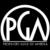 Producers Guild Awards 2020 – Die Nominierungen