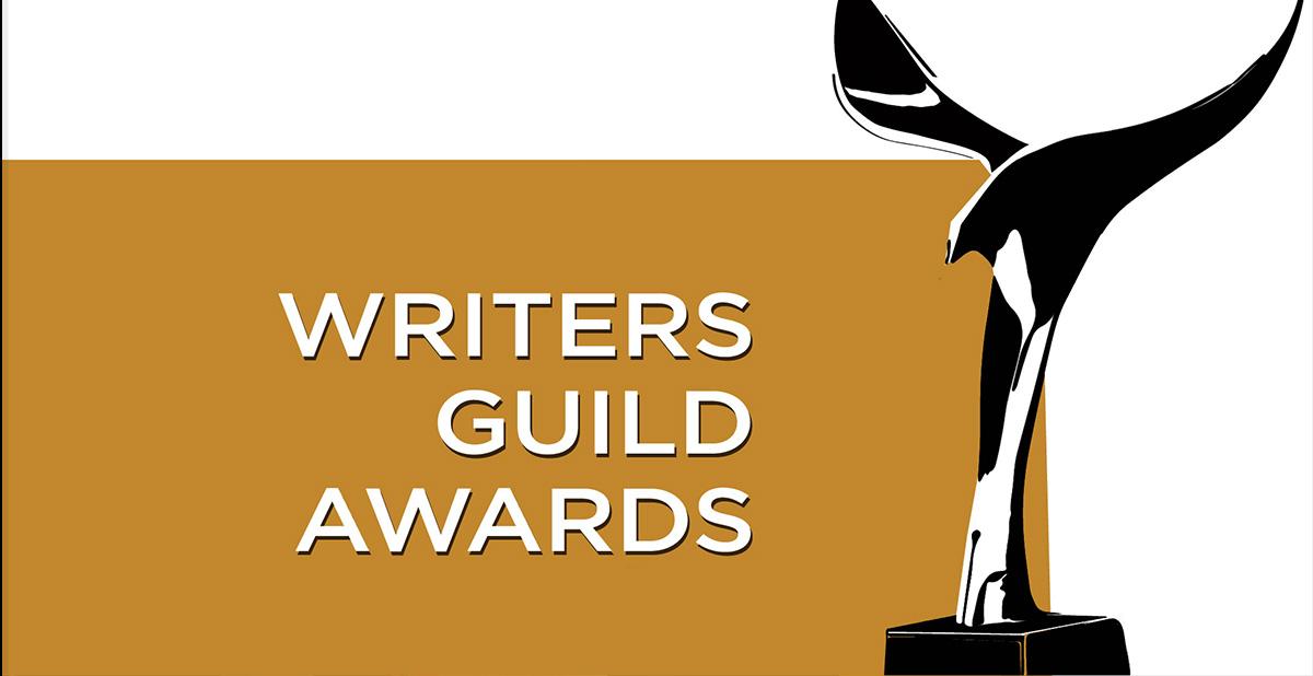 Writers Guild Awards 2020 – Die Nominierungen