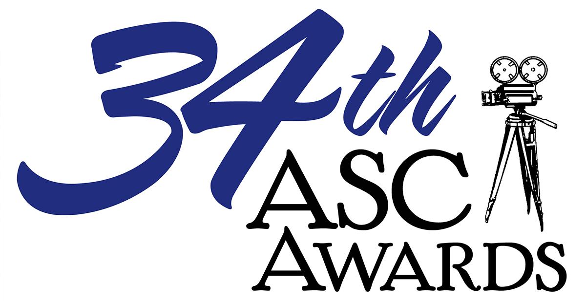American Society of Cinematographers Awards 2020 – Die Gewinner