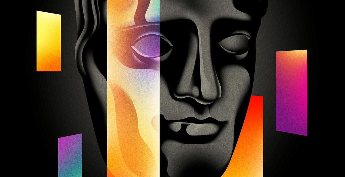 BAFTA Awards 2020 – Die Gewinner