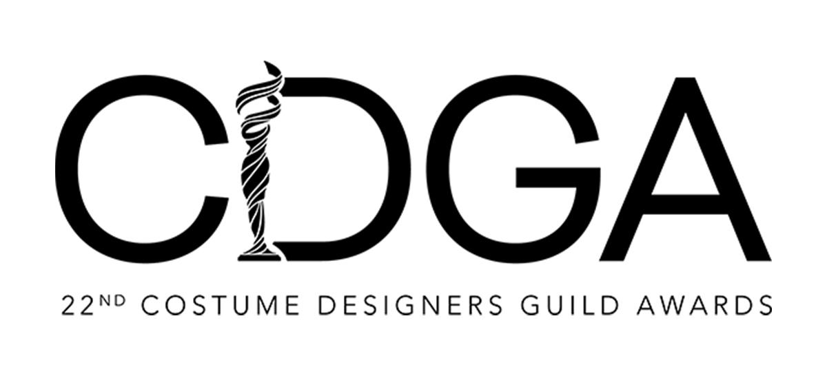 Costume Designers Guild Awards 2020 – Die Gewinner