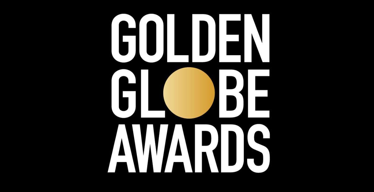 Golden Globe Awards 2020 – Die Gewinner
