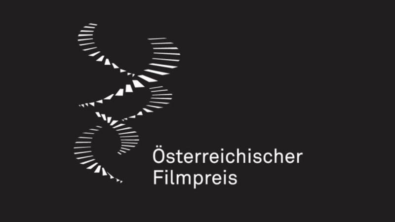 Österreichischer Filmpreis 2020 – Die Gewinner