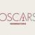 Oscars 2020 – Die Nominierungen