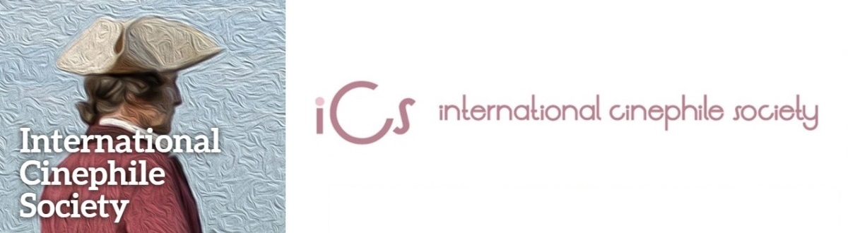 International Cinephile Society Awards 2020 – Die Gewinner