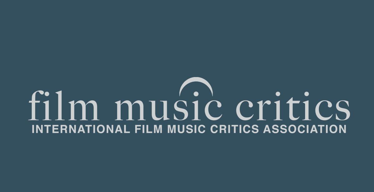 International Film Music Critics Association Awards 2020 – Die Gewinner