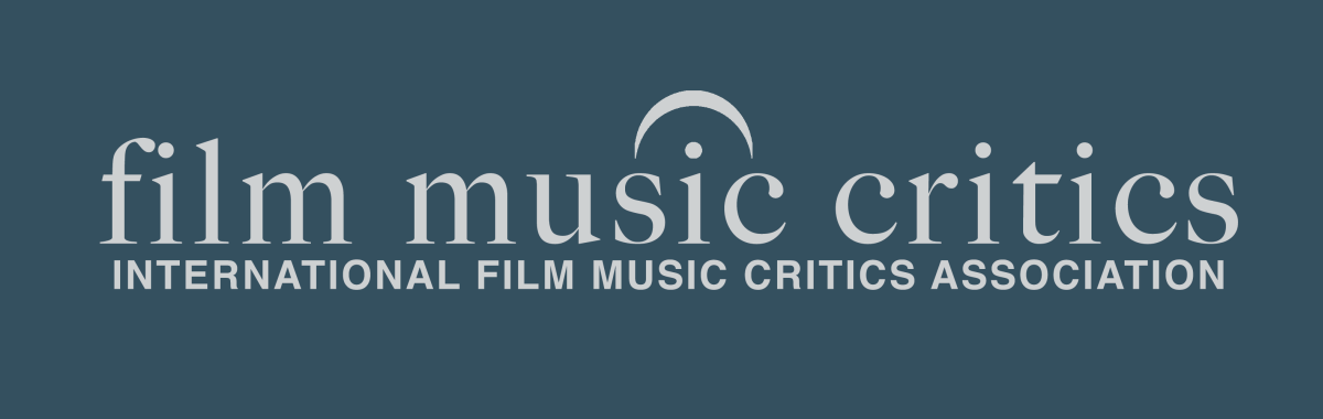 International Film Music Critics Association Awards 2020 – Die Nominierungen