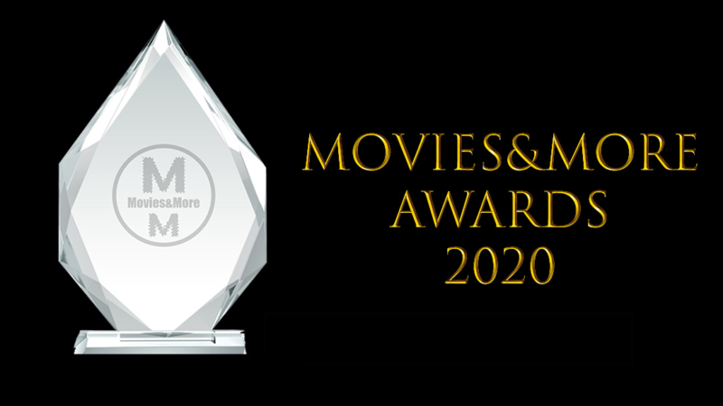 MAM Awards 2020 – Die Gewinner