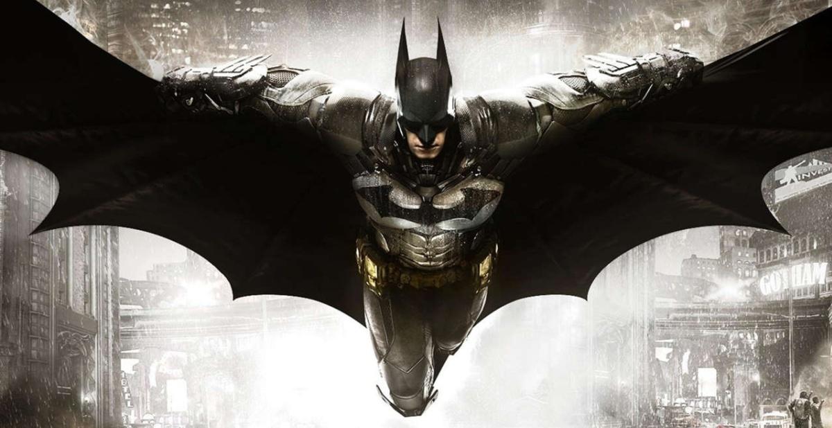 The Batman – Erster Blick auf Robert Pattinson im Bat-Suit