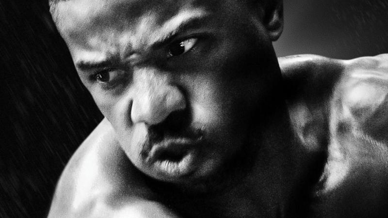 Creed – Zach Baylin schreibt Drehbuch für dritten Teil
