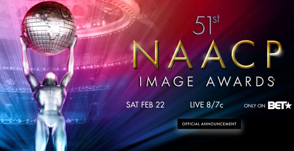NAACP Image Awards 2020 – Die Gewinner