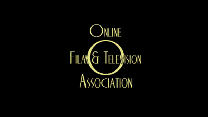 Online Film & Television Association Awards 2020 – Die Gewinner
