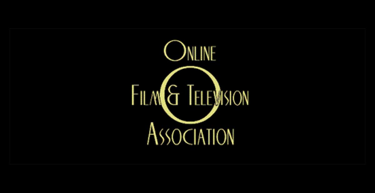 Online Film & Television Association Awards 2020 – Die Gewinner
