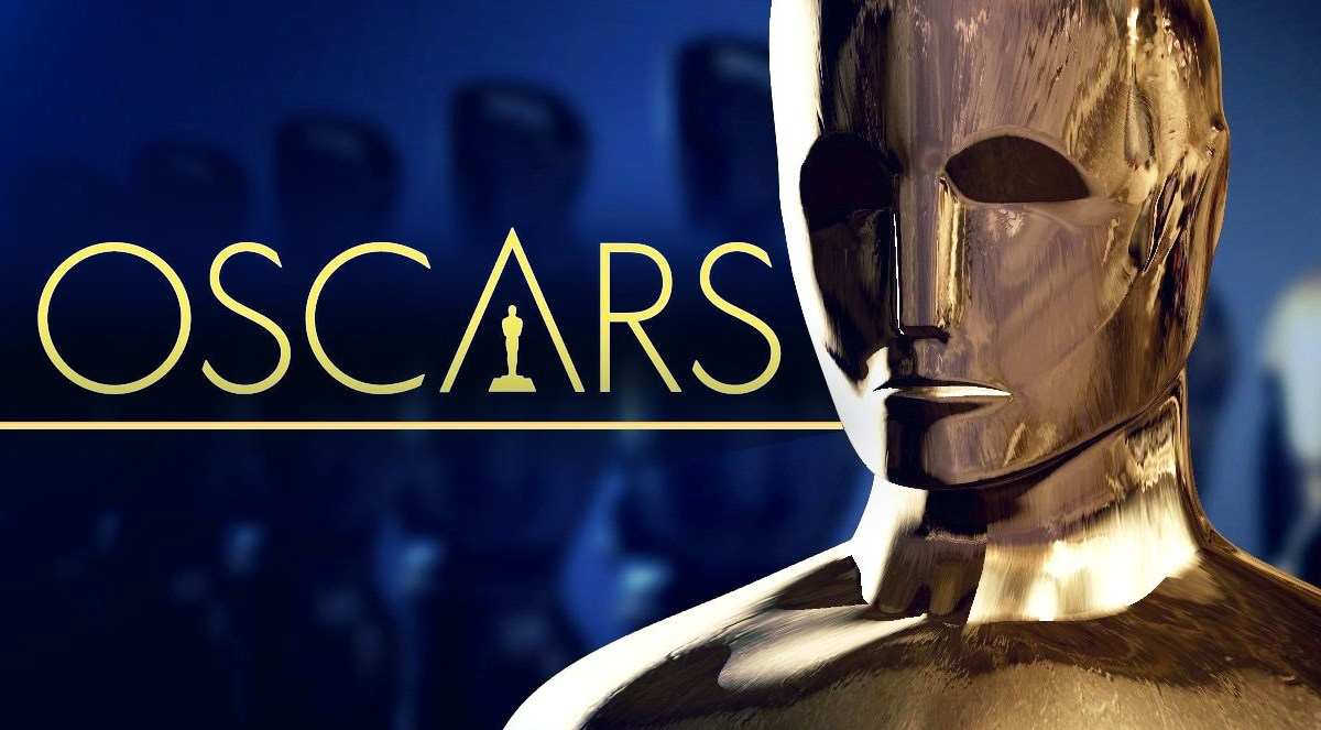 Oscars 2020 Moderator