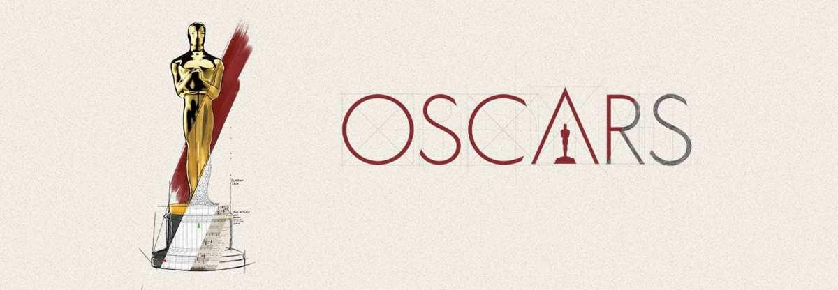 Oscars 2020 – Die Gewinner