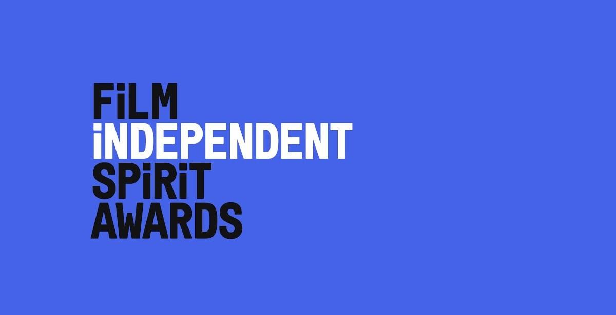 Film Independent Spirit Awards 2020 – Die Gewinner